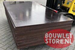 Berken-betonplex_2500x1250mm_B-keus